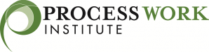 Process Work Institute Logo