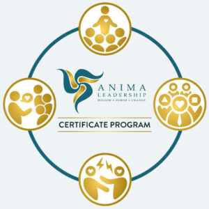 Anima Leadership Certificate