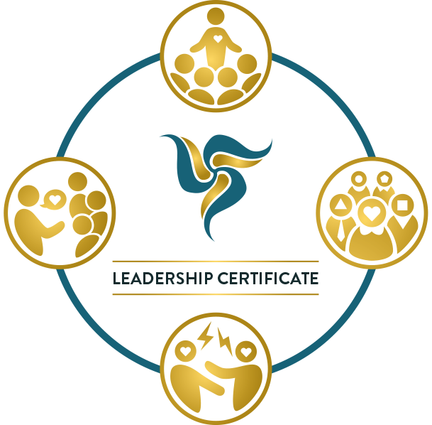 Leadership Certificate Program Modules