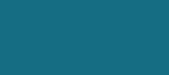 University of Wisconsin Credit Union