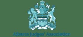 Alberta Judges' Association