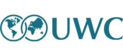The United World Colleges (International)
