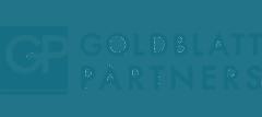 Goldblatt Partners